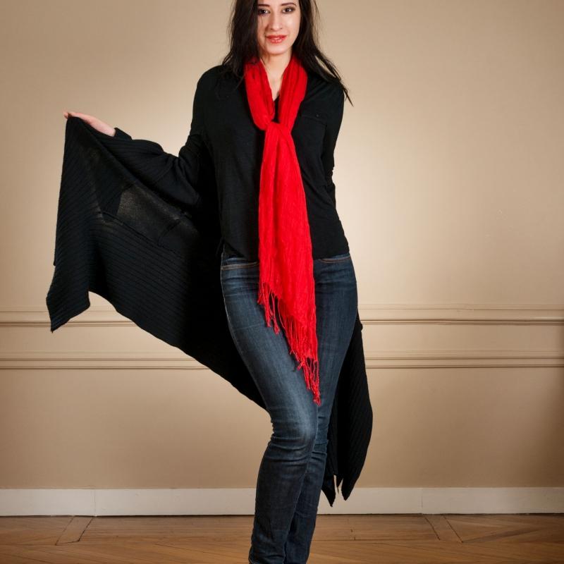 TwelveBestParisScarf_02