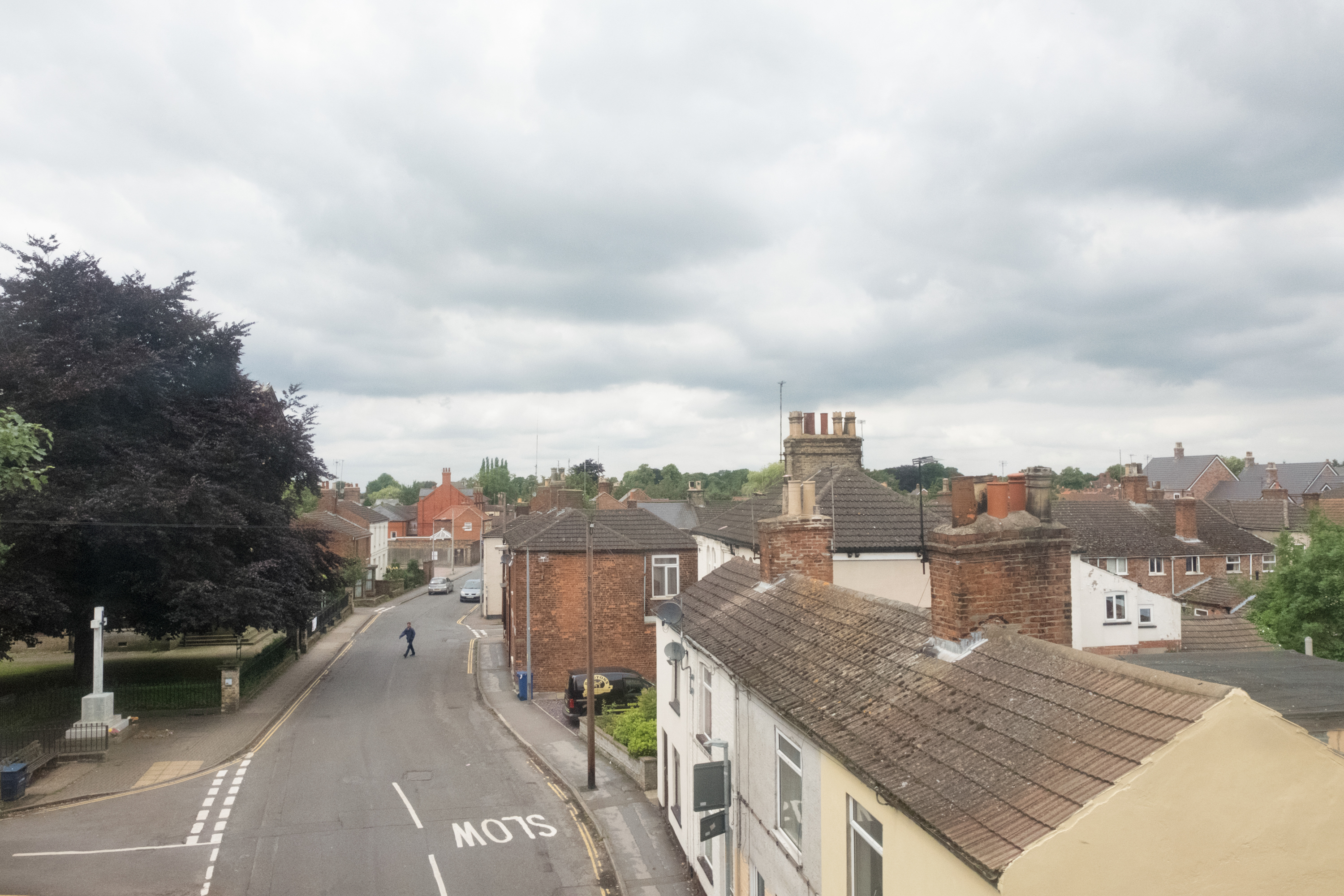 Grimsby_32