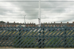 Grimsby_11