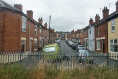 Grimsby_25