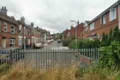 Grimsby_26