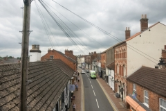 Grimsby_33