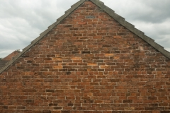 Grimsby_34
