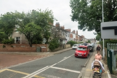 Grimsby_36